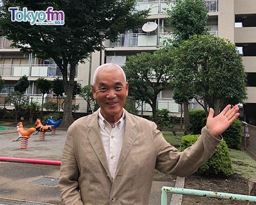 8月9日、8月16日放送 岩合光昭