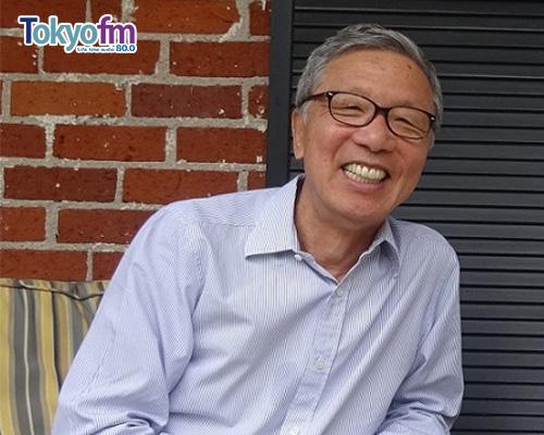 TOKYO FM 開局50周年記念番組「True Stories」 ~村井邦彦さんが飯倉片町で出会った、きらめく才能たち~