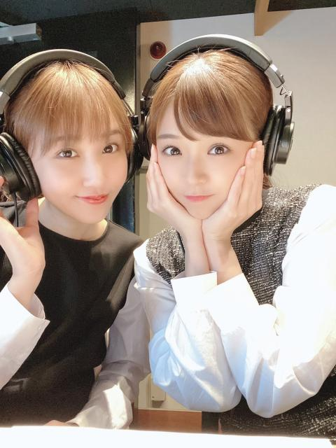 5/8 第55回は、アルバイト女子店員 川村那月さん、BABIさんが登場!
