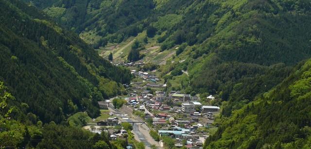 VOL.41「東京の渋谷から人口700人の村に本社を移転したクラフトビールメーカーの挑戦」