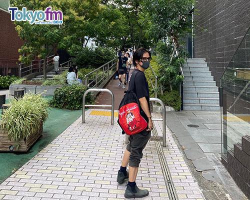 曲 オンエア 東京 fm