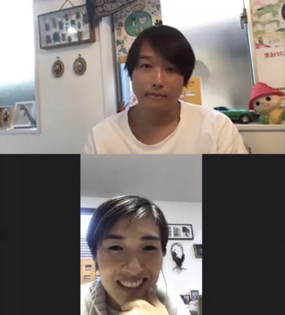 TOKYO FM「サステナ*デイズ」SDGs絵本プロジェクト【みんなのうみ】が12月からはじまります!