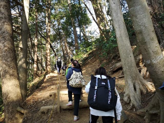 川崎市にあるNPO法人「ナップこども自然学校」