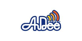 AuDee Information