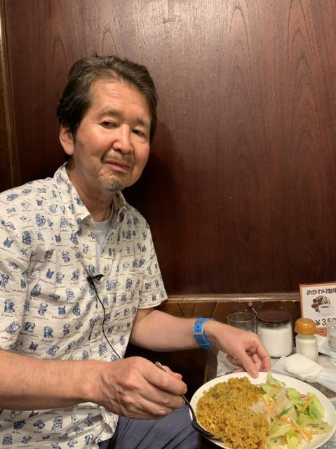 TOKYO FM開局50周年記念番組 True Stories 泉麻人 Part2