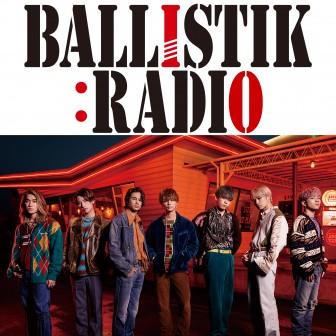 BALLISTIK RADIO