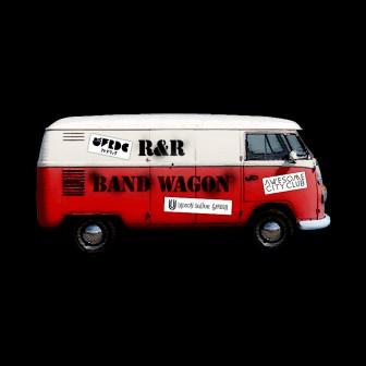 R&R Band Wagon