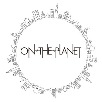 ON THE PLANET