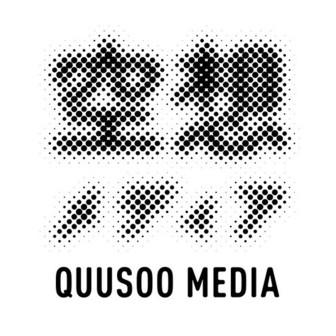 空想メディア
