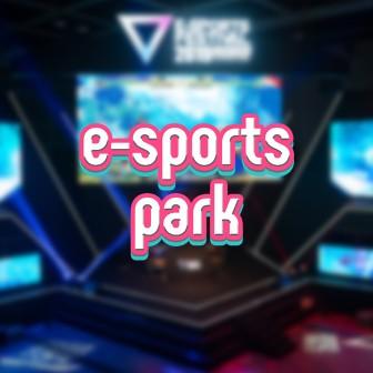 e-sports park