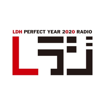 LDH PERFECT YEAR 2020 RADIO